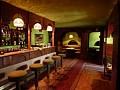 reštaurácia - bar
