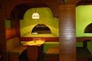 Penzión Country - reštaurácia - bar